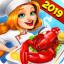 Tasty Chef