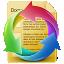Soft4Boost Document Converter