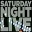 SNL Database