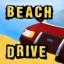 Beach Drive Free
