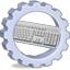 Kensington Keyboard