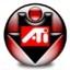 ATI Displays Updater