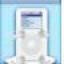 iPodRobot iPod to Computer Transfer