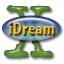 iDreamX