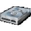 OSFMount (64-bit)