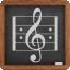Music Theory Tutor (Ear Teacher)