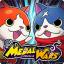 Yo-Kai Watch Medal Wars
