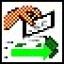 QK SMTP Server