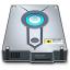 WinDataReflector Portable (64-bit)