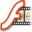Mediaccurate Flash Video Encoder