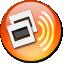 SoundSlides Plus