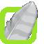 Wing IDE 101