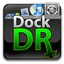 DockDoctor