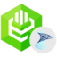 Devart ODBC Driver for SQL Azure