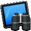 Apple Remote Desktop Client