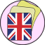 English2Cards