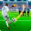 Shoot Goal 2019