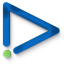 C Media Player (64-bit)