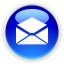 Email Director .NET (64-bit)
