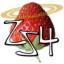 ZS4 Video Editor Icon
