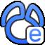Navicat Essentials for PostgreSQL