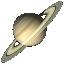 Planetarium 3D Screensaver