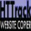 HTTrack Website Copier