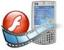 Flash to 3GP Video Converter Suite