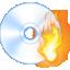 Gilisoft MP3 CD Maker