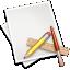 Badia FullMeasure for QuarkXPress