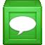 Decipher TextMessage