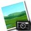 FR-PhotoStudio