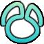 Navicat for SQLite (64-bit)