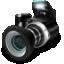 Soft4Boost Photo Studio