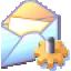 EF Mailbox Manager Portable (64-bit)