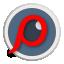 FastRawViewer
