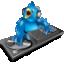 Soft4Boost Audio Mixer