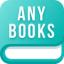 AnyBooks - Read Free Books, Novels & Stories