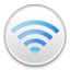 Apple Time Capsule and AirPort Base Station Firmware