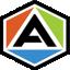 Aryson PST File Converter