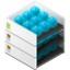 IconBox