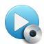 PlayItAll Media Player