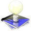 Illumination Software Creator
