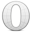Opera Beta (Opera Next)