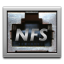 NFS Manager
