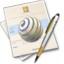 LocFactory Editor