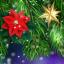 Christmas Dream Screensaver