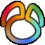 Navicat Premium (64-bit)