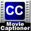 MovieCaptioner