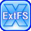 ExtFS